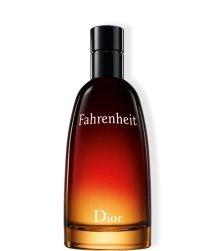 Dior Fahrenheit Płyn po goleniu