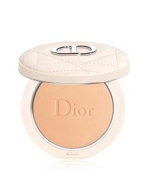 Dior Forever Bronzer