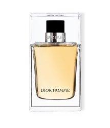 Dior Dior Homme Płyn po goleniu
