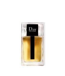 Dior Homme Woda toaletowa