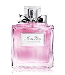 Dior Miss Dior Woda toaletowa