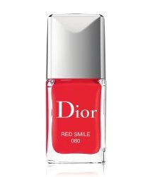 Dior Rouge Dior Lakier do paznokci