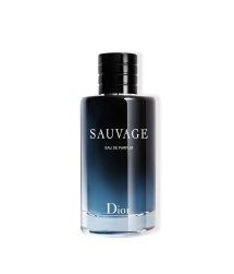 Dior Sauvage Woda perfumowana