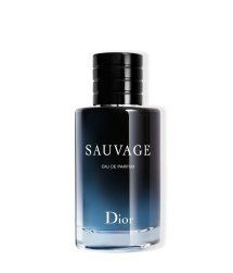 Dior Sauvage Woda toaletowa