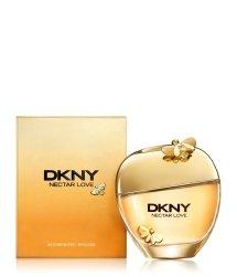 DKNY Nectar Love Woda perfumowana