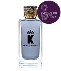 Dolce & Gabbana K by Dolce & Gabbana Woda toaletowa