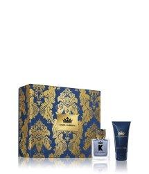 Dolce & Gabbana K by Dolce & Gabbana Zestaw zapachowy
