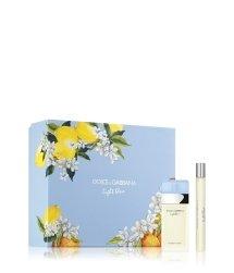 Dolce & Gabbana Light Blue Zestaw zapachowy