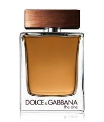 Dolce & Gabbana The One for Men Woda toaletowa