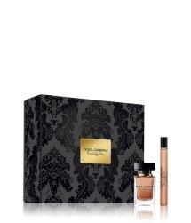Dolce & Gabbana The Only One Zestaw zapachowy