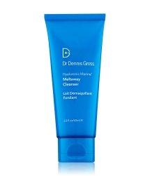 Dr Dennis Gross Hyaluronic Marine™ Żel oczyszczający