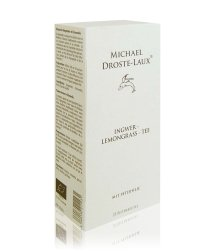 Droste-Laux Klassik Herbata