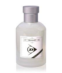 Dunlop White Edition Woda toaletowa