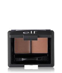 e.l.f. Cosmetics Eyebrow Kit Paleta do brwi