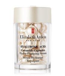 Elizabeth Arden Hyaluronic Acid Serum do twarzy