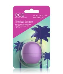 eos Sphere Balsam do ust