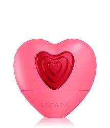 Escada Candy Love Woda toaletowa