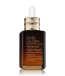 Estée Lauder Advanced Night Repair Serum do twarzy