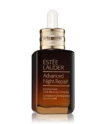 Estée Lauder Advanced Night Repair Serum do twarzy