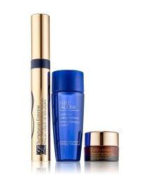 Estée Lauder Mascara Essentials Zestaw do makijażu oczu