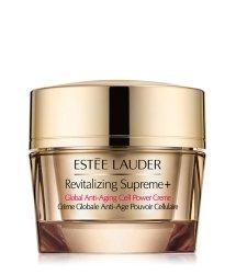 Estée Lauder Revitalizing Supreme + Krem do twarzy