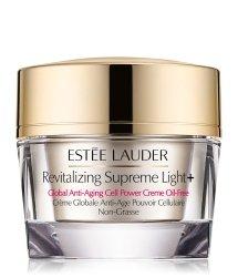 Estée Lauder Revitalizing Supreme Light + Krem do twarzy