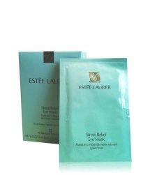 Estée Lauder Stress Relief Eye Mask Płatki pod oczy