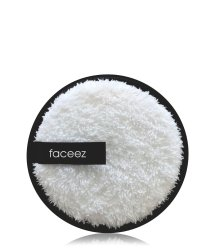 faceez Micro Fiber Makeup Remover Waciki oczyszczające