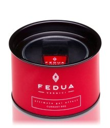 FEDUA Ultimate Gel Effect Lakier do paznokci