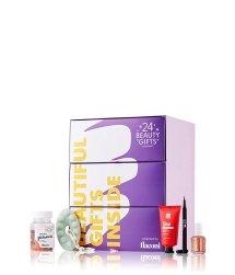 flaconi 24 Beauty Gifts Kalendarz adwentowy
