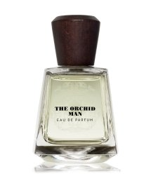 Frapin The Orchid Man Woda perfumowana