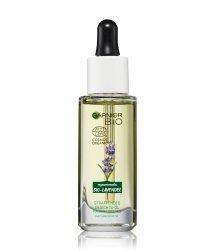 GARNIER BIO Bio Lavendel Olejek do twarzy
