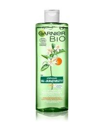 GARNIER BIO Bio Orangenblüte Woda do twarzy