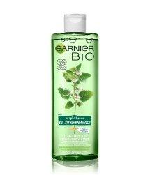 GARNIER BIO Bio Zitronenmelisse Woda do twarzy