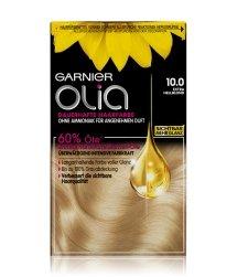 GARNIER OLIA 10.0 Extra Hellblond Farba do włosów
