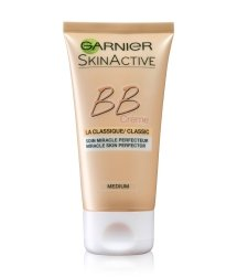 GARNIER SkinActive BB Cream Krem BB