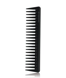 ghd carbon detangling comb Grzebień do pasemek