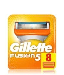 Gillette Fusion5 Ostrza golarki