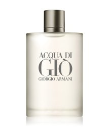 Giorgio Armani Acqua di Giò Homme Woda toaletowa
