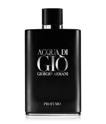 Giorgio Armani Acqua di Giò Homme Woda perfumowana