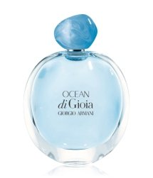 Giorgio Armani Ocean di Gioia Woda perfumowana