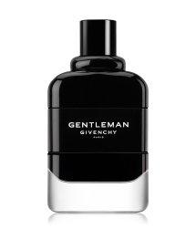 Givenchy Gentleman Givenchy Woda perfumowana