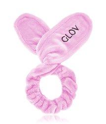GLOV Bunny Ears Opaska na włosy