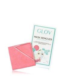 GLOV Mask Remover Chusteczka oczyszczająca