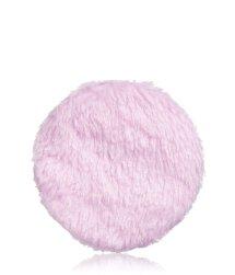 GLOV Reusable Make-up Remover Waciki oczyszczające