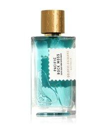 Goldfield & Banks Pacific Rock Moss Woda perfumowana