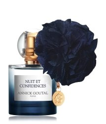 GOUTAL PARIS Nuit et Confidences Woda perfumowana