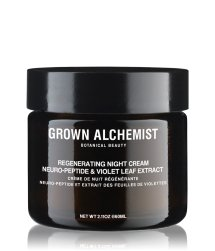 Grown Alchemist Regenerating Night Cream Krem na noc