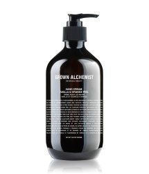 Grown Alchemist Hand Cream Krem do rąk