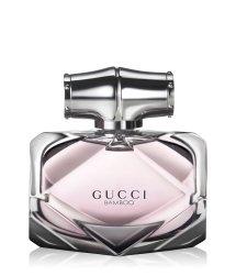 Gucci Bamboo Woda perfumowana